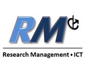 Dr. Rammer RM e.U. - Dr. Rammer RM e.U. - Research Management ICT