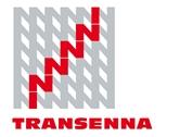 TRANSENNA development & consulting GmbH - Behördlich konzessionierter Baumeister und Bauträger