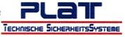 Piotr Popławski - PLAT technische Sicherheitssysteme