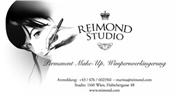 Marina Reimond -  Permanent Make Up & Beauty