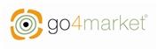 go4market GmbH - Ihr Marketing verdient mehr.