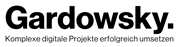 Christoph Gardowsky - Gardowsky. Digital Business - Beratung und Begleitung