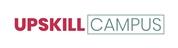 Upskill Campus Fortbildungs GmbH -  UPSKILL CAMPUS