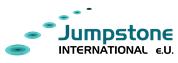 Matthew David Guiver -  Jumpstone International e.U.