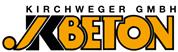 JK Beton Kirchweger GmbH -  JK BETON