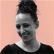 Dipl.-Ing. Anja Barbara Aichinger - Architektur & Innenarchitektur | Beratung & Coaching