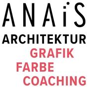 Dipl.-Ing. Anja Barbara Aichinger - ANAÏS ARCHITEKTUR