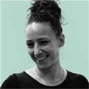 Dipl.-Ing. Anja Barbara Aichinger - Beratung & Coaching