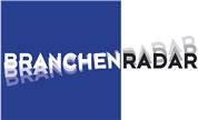 KREUTZER, FISCHER & PARTNER Consulting GmbH - KREUTZER FISCHER & PARTNER | Marktanalyse