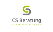 CS Beratung e.U. - Personalberatung - Direktsuche - Zeitarbeit
