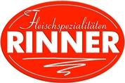 Fleischwaren Rinner GmbH - Fleischerfachgeschäft