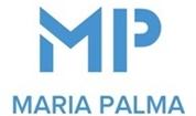 Maria Mercedes Rodriguez Palma -  Maria Palma