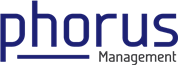 Phorus Management GmbH