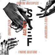 Stefan Cvetinovic - STEF Agency