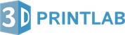 3d-printlab e.U. -  3D-PRINTLAB