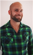 Philipp Barnabas Schweiger - Boden Schweiger (Bodensanierung... Bodenverlegung... Bodenpflege... Treppenverlegung... Hallen Glätten/Schleifen)