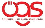 ÖGS Handels GmbH -  Einkaufsgemeinschaft