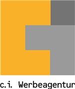 c.i. Werbeagentur GmbH
