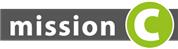 mission C Werbeagentur GmbH