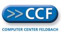 Computercenter Feldbach Ing. Koppendorfer Ges.m.b.H. - CCF Computer Center Feldbach
