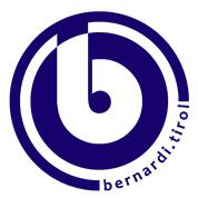 Lukas Bernardi - bernardi.tirol