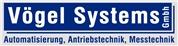 Vögel Systems GmbH - Vögel Systems GmbH