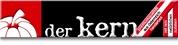 """""""der kern für KENNER"""" e.U. - der kern für KENNER"""