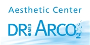 Dr. Gunther Gernot Arco -  Aesthetic Center - Dr. Arco