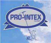PRO-INTEX GmbH -  Pro-Intex GmbH