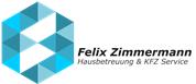 Felix Sebastian Zimmermann -  ZHAUS | Hausbetreuung & KFZ Service
