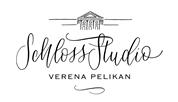 Verena Pelikan e.U. - SchlossStudio Verena Pelikan