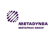 Metadynea Austria GmbH