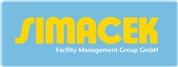 Simacek Facility Management Group Gesellschaft m.b.H.