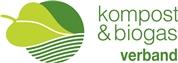 Kompost und Biogas Verband Österreich, kurz: KBVÖ