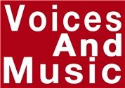 Christian Fürst, M.A. - Voices And Music, Musikalienverlag Fürst