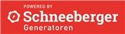 Schneeberger Generatoren GmbH - Schneeberger