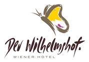 Hotel Wilhelmshof GmbH - Der Wilhelmshof