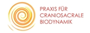 Gudrun Lux - Praxis für Craniosacrale Biodynamik