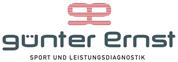 Günter Ernst - Schiesstätte 12B Feldkirch