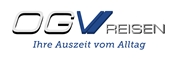 OGV Obergailtaler Verkehrsbetriebs GmbH