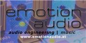 EmotionAudio Alexander Schoiber e.U.
