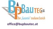 B&P BauTEC e.U. -  Handel mit Bauchemie - Beschichtungen - Prüfung von Unterböden