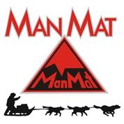 Arnold Fichtinger -  ManmatAustria