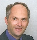 Mag. Martin Kriegler - Easycoach - IT Training und Dienstleistungen