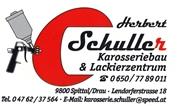 Herbert Schuller