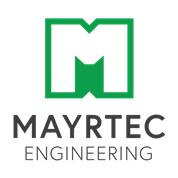 Günther Mayr - MAYRTEC