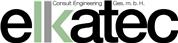 "Elkatec Consult Engineering Ges.m.b.H. - ""Technisches Büro - Ingenieurbüro"""