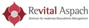 Revital Aspach Institut für Prävention, Regeneration, Rehabilitation und Sportmedizin Gesellschaft mbH & CO KG - Zentrum für modernes Gesundheitsmanagement