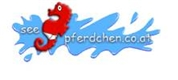 Mag.pharm. Dorit Arndt - Seepferdchen Mag. Dorit Arndt KG