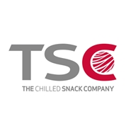 TSC Food Products GmbH - The Chilled Snack Company